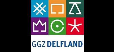 Ggzdelfland